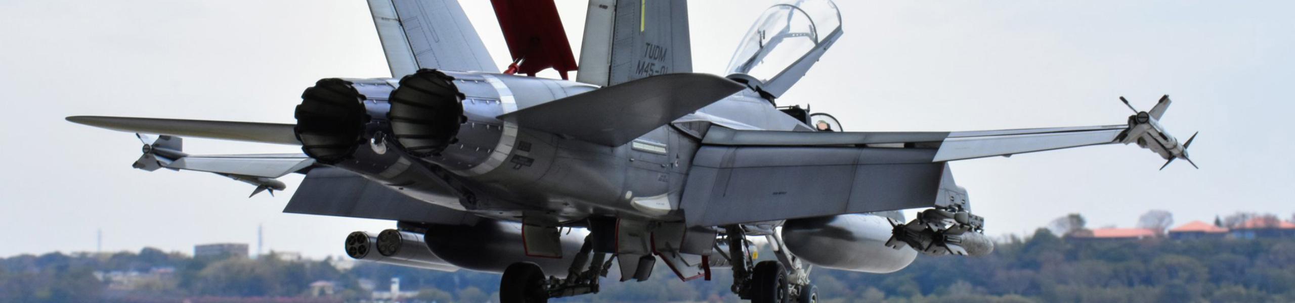 Modellbauforum für Jets, Warbird und Panzer