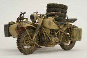 BMW-R75_Militärmodellbau-MModell-Forum