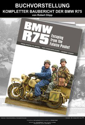 BMW-R75_von Robert Döpp_Modellbauforum